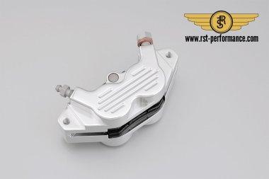 RST 4-Kolben Bremszange  hinten
