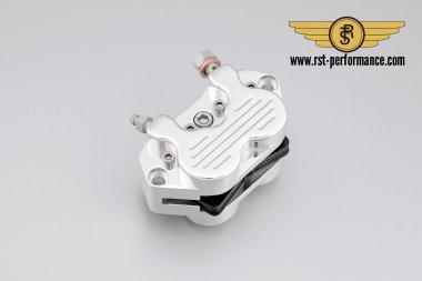 RST 4-Kolben Bremszange, vorne