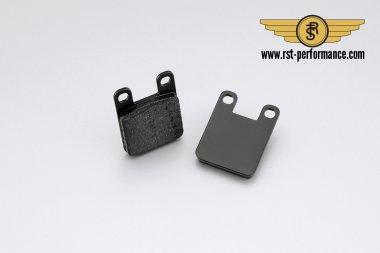 RST Bremsbelagssatz