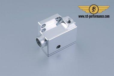 RST Hauptbremszylinder im NEW-STYLE-Design