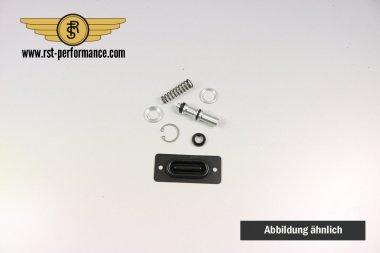 RST Reparaturkit Hand-& Fußbremszylinder hydr. Kupplung 13mm Harley Davidson