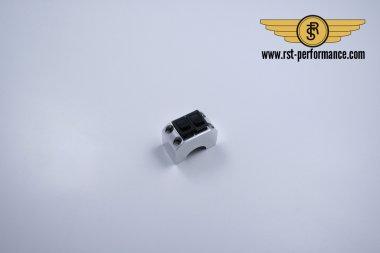 RST Schaltergehäuse Harley Davidson