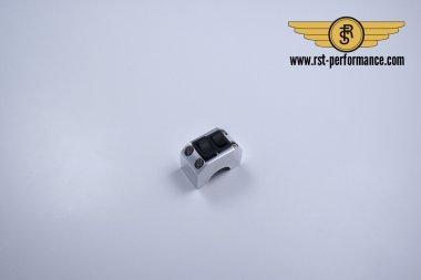 RST Schaltergehäuse, OLD-STYLE