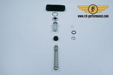 """Revision eines RST 5/8"""" Brems- und Kupplungszylinder"""