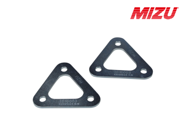 MIZU Höherlegung Honda CBR 900