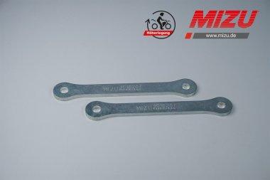 MIZU Heckhöherlegung Suzuki GSF1200/1250,GSX1250,TRX850