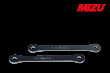 MIZU Höherlegung für Suzuki GSF400 Bandit