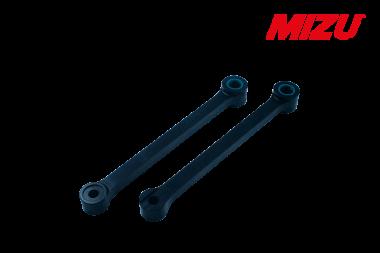 MIZU Höherlegung Ducati Diavel ab 11 Typ G1