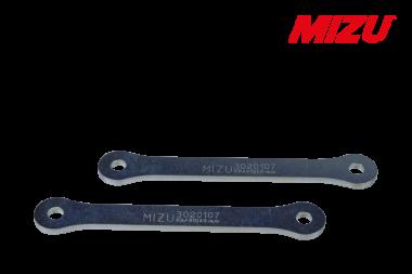 MIZU Tieferlegung Suzuki GS500E EU GSX1250 GSF1250 GSF1200 GSX-R1000