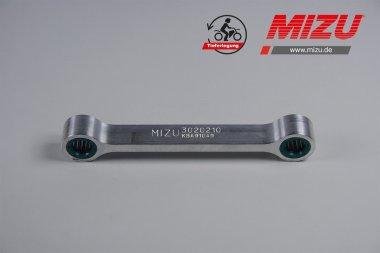MIZU Tieferlegung für YZF R6