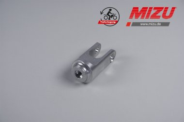 MIZU Tieferlegung für Yamaha MT 03