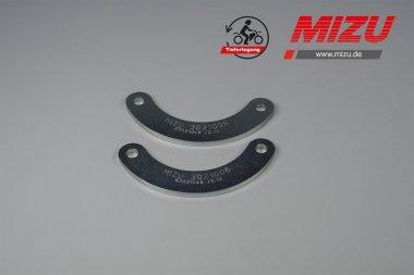 MIZU Tieferlegung für Yamaha YZF R125