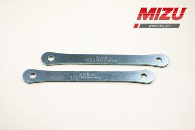 MIZU lowering kit