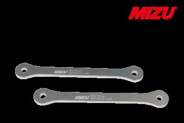 MIZU Tieferlegung für Kawasaki H2 SX