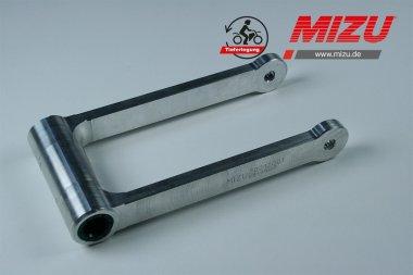 MIZU Tieferlegung für Honda CBR 1000 RR Fireblade