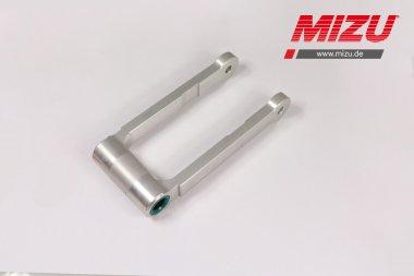 MIZU Tieferlegung für Honda CRF 100 Africa Twin SD08
