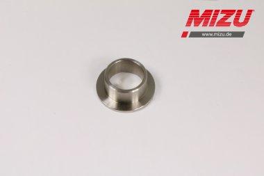 MIZU Tieferlegung für KSR TW 125 ab 17