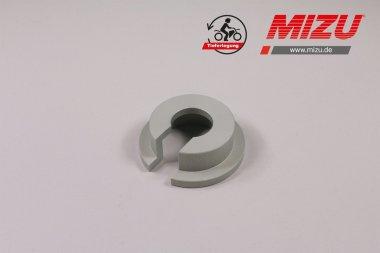 MIZU Tieferlegung für KTM 690 SMC R ab 19