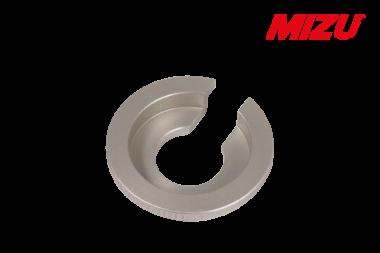 MIZU Tieferlegung für Honda CB 1000 ab 18 Typ SC80