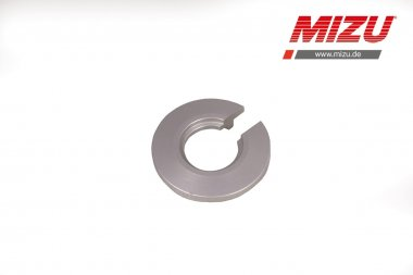 MIZU Tieferlegung für Aprilia RS660 ab 21