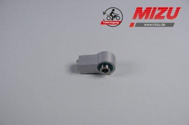 MIZU Tieferlegung für KTM 125 Duke, 200 Duke, 390 Duke, RC125