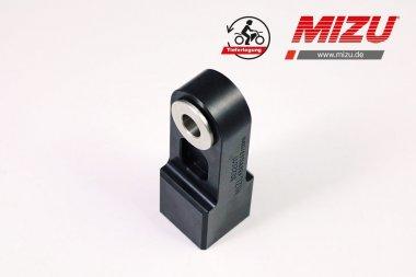 MIZU Tieferlegung für KTM 790, 890 Duke