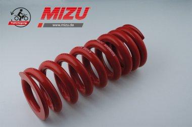 MIZU Tieferlegung für BMW R 1200 GS Adventure