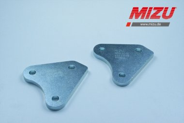 MIZU Tieferlegung für Honda Crossrunner 800 ab 15 Typ RC80