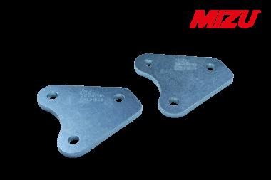 MIZU Tieferlegung für Honda VFR 800 ab 14 Typ RC79