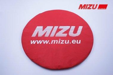 MIZU Propellerschutz