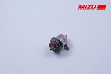 MIZU Benzindruckregler für 3,0 / 4,3 / 5,0 / 5,7 / 6,2 / 8,1 Liter