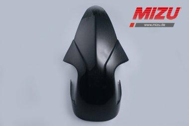 MIZU Pro Race Carbon Kotflügel, vorne