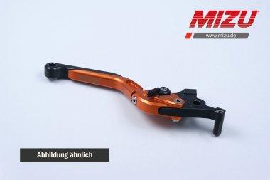 MIZU Bremshebel Honda  CRF 1100 Africa Twin Adv. ab 2019 Typ SD09/SD08