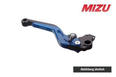 MIZU Bremshebel für Kawasaki ER-6 N  F  Versys 650  Vulcan S