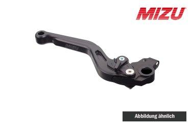 MIZU Bremshebel Ducati 748 Monster Hypermotard Hyperstrada 796 821 750 800 900SS