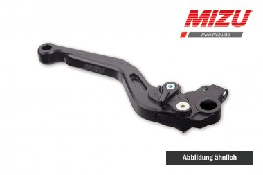MIZU Bremshebel für KTM 890 Adventure R ab 21, 790 Adventure R ab 20