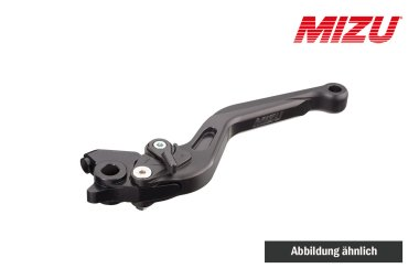 MIZU Bremshebel links für Yamaha X-Max 250 XP500 T-Max