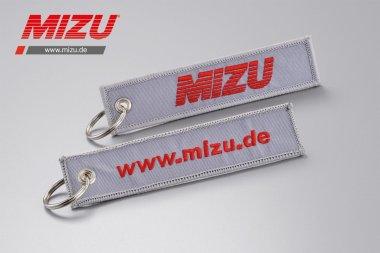 MIZU Schlüsselanhänger