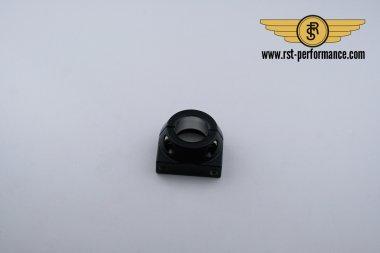 RST Gasgriffgehäuse für Einfachzug für Harley Davidson von 73-81