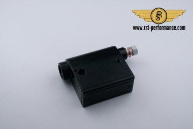RST Hauptbremszylinder im OLD-STYLE-Design