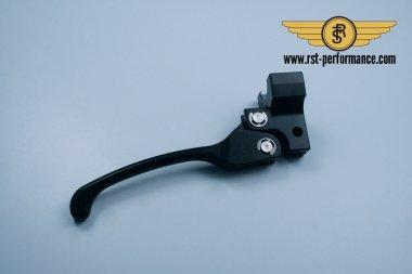 RST Kupplungshebel mechanisch für Nippelzug alle Modelle bis 1981