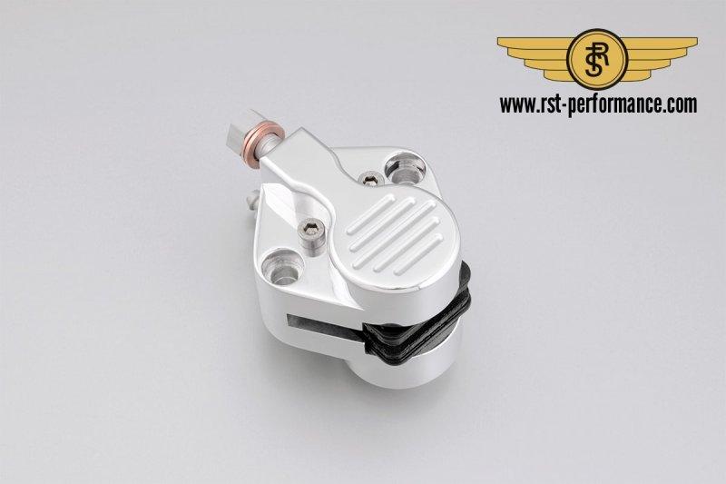 RST 2-Kolben Bremszange, vorne
