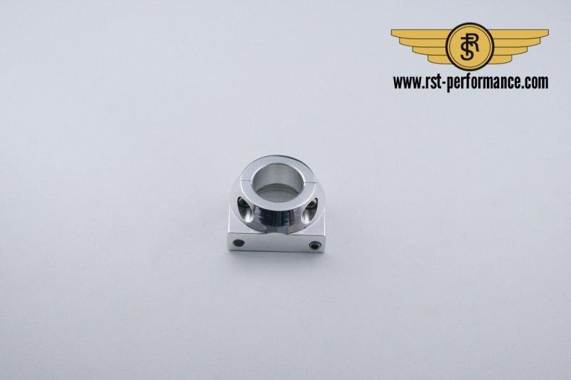 RST Gasgriffgehäuse Einfachzug