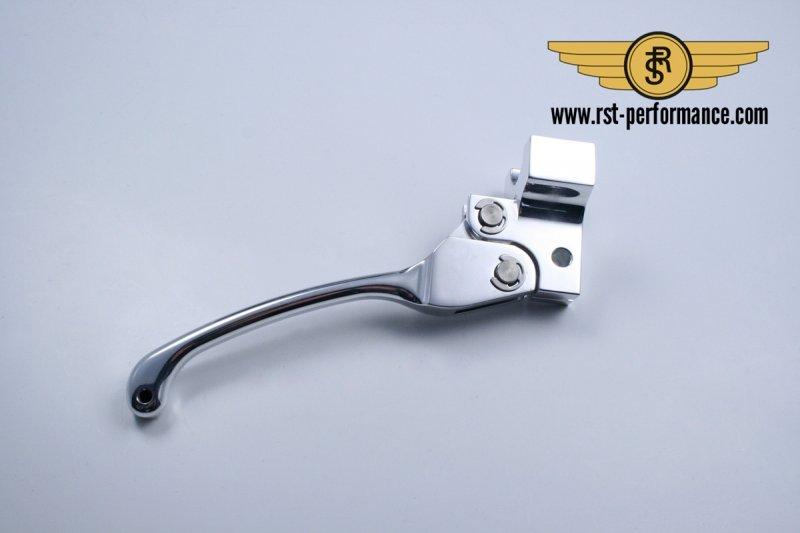 RST Kupplungsarmatur OLD-STYLE, mechanisch