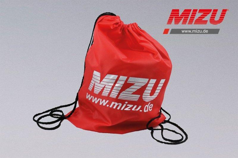 MIZU Sportbeutel