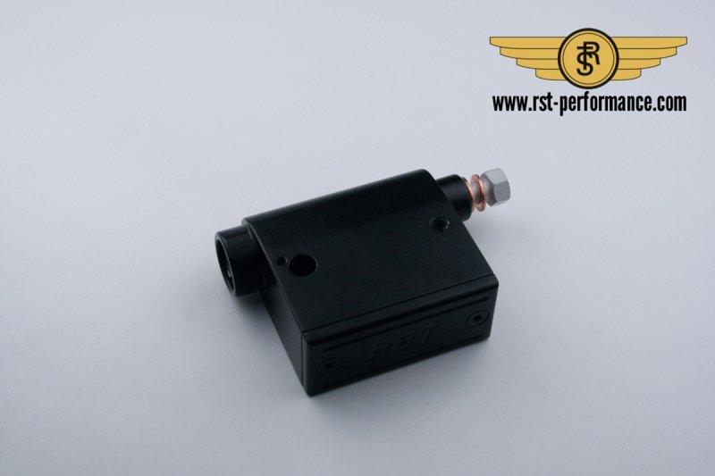 RST brake cylinder OLD-STYLE-Design