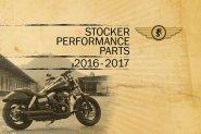 RST Performance Katalog 2016/2017