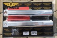 RST dip tube for standpipes 41mm
