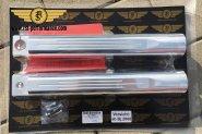RST Tauchrohre für Standrohrdurchmesser 41mm