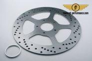 "RST Brake discs, 11,5"" front"